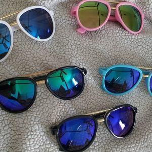 Other - Children Sunglasses